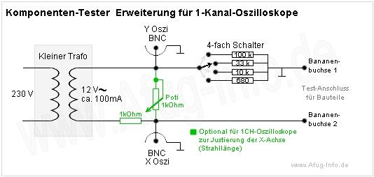 Fein Transformator Schaltpläne Bilder - Der Schaltplan - greigo.com